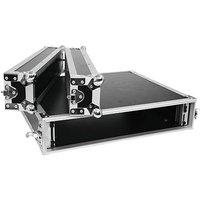 """Roadinger Amp Rack PR-1, 2U 19""""-Rack"""