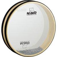 Nino NINO34 Sea Drum Oceandrum