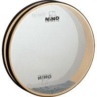 Nino NINO35 Oceandrum