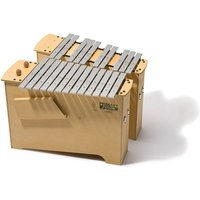 Sonor GBMP 3,1 Metallophon