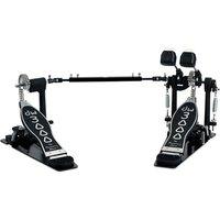 DW 3000 Series CP3002 Double Bass Drum Pedal Fußmaschine