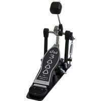 DW 3000 Series CP3000 Single Bass Drum Pedal Fußmaschine