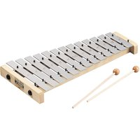 Sonor Global Beat AG GB DE Glockenspiel