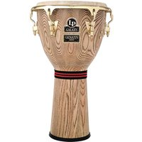 Latin Percussion Galaxy LP799X-AW Giovanni Djembe