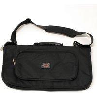 AHead Armor Deluxe Drumstick Bag Stickbag