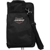 AHead Super Size Deluxe Stickbag Stickbag