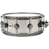 """DW Collector 14"""" x 5,5"""" Snare Drum"""