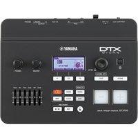 Yamaha DTX700 Electronic Drum Module E-Drum-Modul