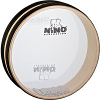 Nino NINO44 Sea Drum Oceandrum