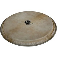 "Latin Percussion 12,5"" Djembe Head Percussion-Fell"