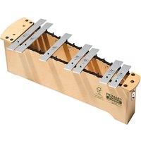 Sonor AMP 2,1 Metallophone B-Stock Metallophon