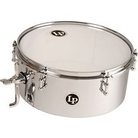 """Latin Percussion 13"""" x 5,5"""" Drum Set Timbale Timbales"""