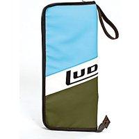 Ludwig Atlas Stick Bag Stickbag