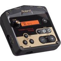 Roland TM-2 Trigger Module E-Drum-Modul
