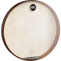 """Meinl Sea Drum 22"""" African Brown Oceandrum"""
