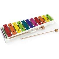 Sonor BWG Boomwhacker Glockenspiel