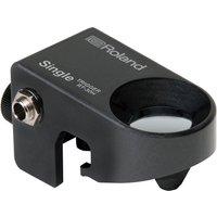Roland RT-30H Acoustic Drum Trigger E-Drum-Trigger