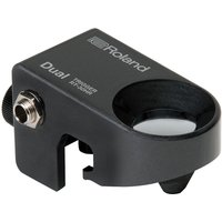 Roland RT-30HR Acoustic Drum Trigger E-Drum-Trigger