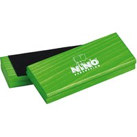 Nino Sand Blocks Green Sand Blocks