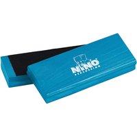 Nino Sand Blocks Blue Pair Sand Blocks