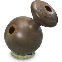 Latin Percussion LP1400-MB Mbwata Udu Drum