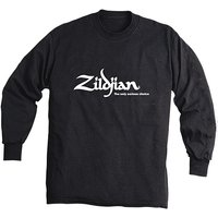 Zildjian Classic Sweatshirt M Sweatshirt