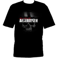 Bare Knuckle Aftermath M T-Shirt