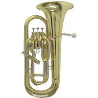 Conn EP655 Euphonium