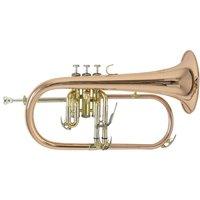 Bach FH501 Flügelhorn