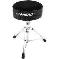 """AHead ART-BS 14"""" Round Sparkle Throne Drumhocker"""