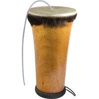Terré Donner Wawah Spring Drum