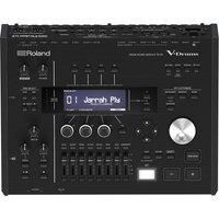 Roland TD-50 Drum Sound Module E-Drum-Modul