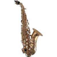 Conn SC650 Sopransaxophon