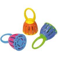Voggenreiter Baby Bell Glocke