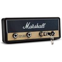 Pluginz Marshall JCM800 Standard Jack Rack Keyholder Schlüsselanhänger