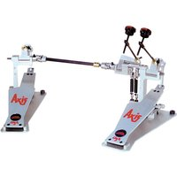 Axis Longboard A-772 Double Footpedal Fußmaschine