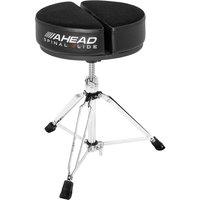 AHead Spinal Glide Round Drumhocker