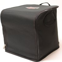 """AHead Armor 14"""" x12"""" Marching Snare Back Pack Marchingbag"""