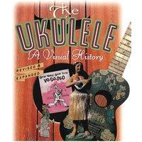 Hal Leonard The Ukulele Monografie