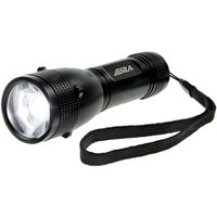 Sila L300range Taschenlampe