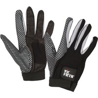 Vic Firth Vic Firth Extra Large Drumming Glove Drummer Handschuhe