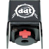 ddt DDT Akustik Kick Trigger E-Drum-Trigger