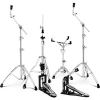 Mapex Falcon Hardware Pack Hardware-Set