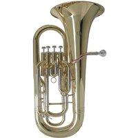 Conn EP654 Euphonium