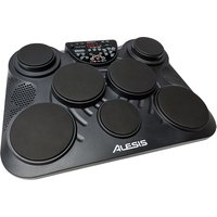 Alesis CompactKit 7 Percussion-Pad