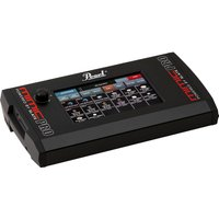 Pearl MIMIC powered by Slate Pro Drum Modul E-Drum-Modul