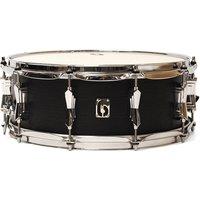 "British Drum Co. Legend 14"" x 5,5"" Kensington Knight Snare Snare Drum"