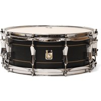 "British Drum Co. Pro 14"" x 5,5"" Merlin Snare Snare Drum"