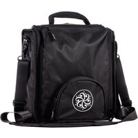 Darkglass Microtubes 900 Bag Messenger Bag