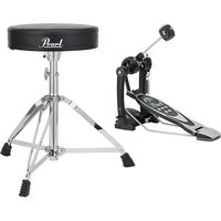Pearl E-Drum Add-on Pack E-Drum-Zubehör